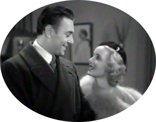 Image result for images of bette davis in so big